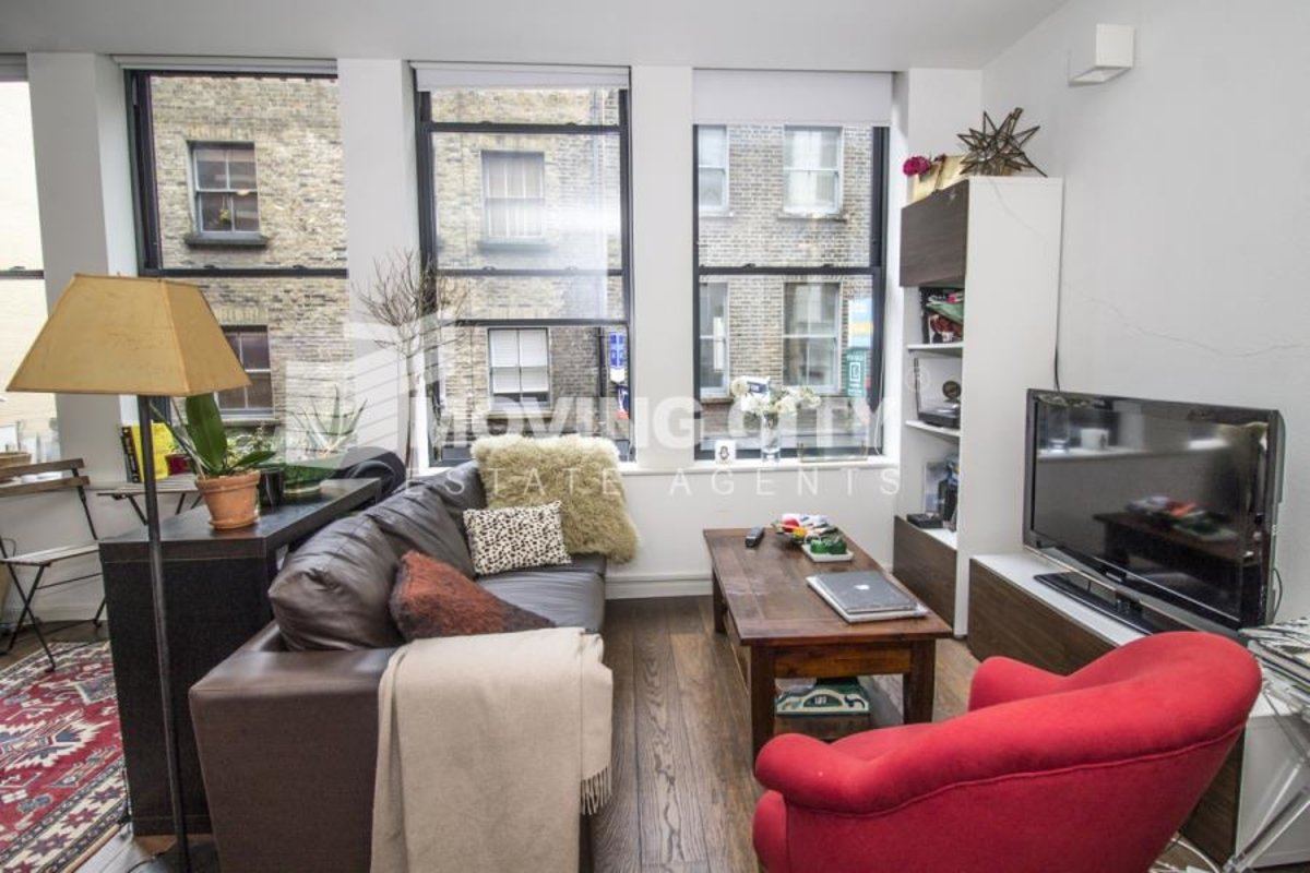Apartment-to-rent-London-london-1615-view2