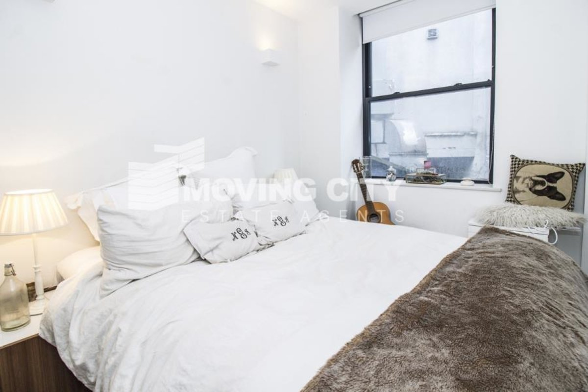 Apartment-to-rent-London-london-1615-view3