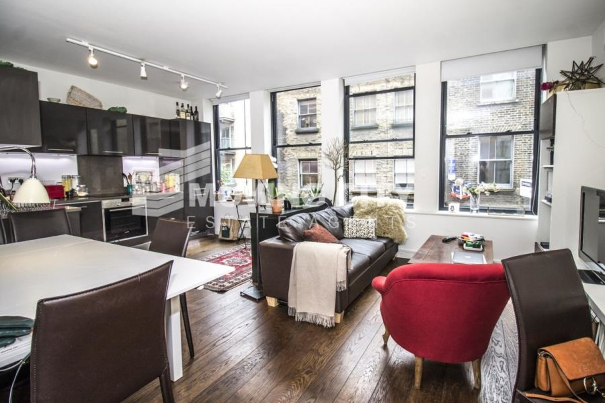 Apartment-to-rent-London-london-1615-view1