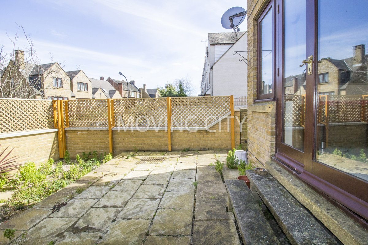 House-to-rent-Canary Wharf-london-2444-view11
