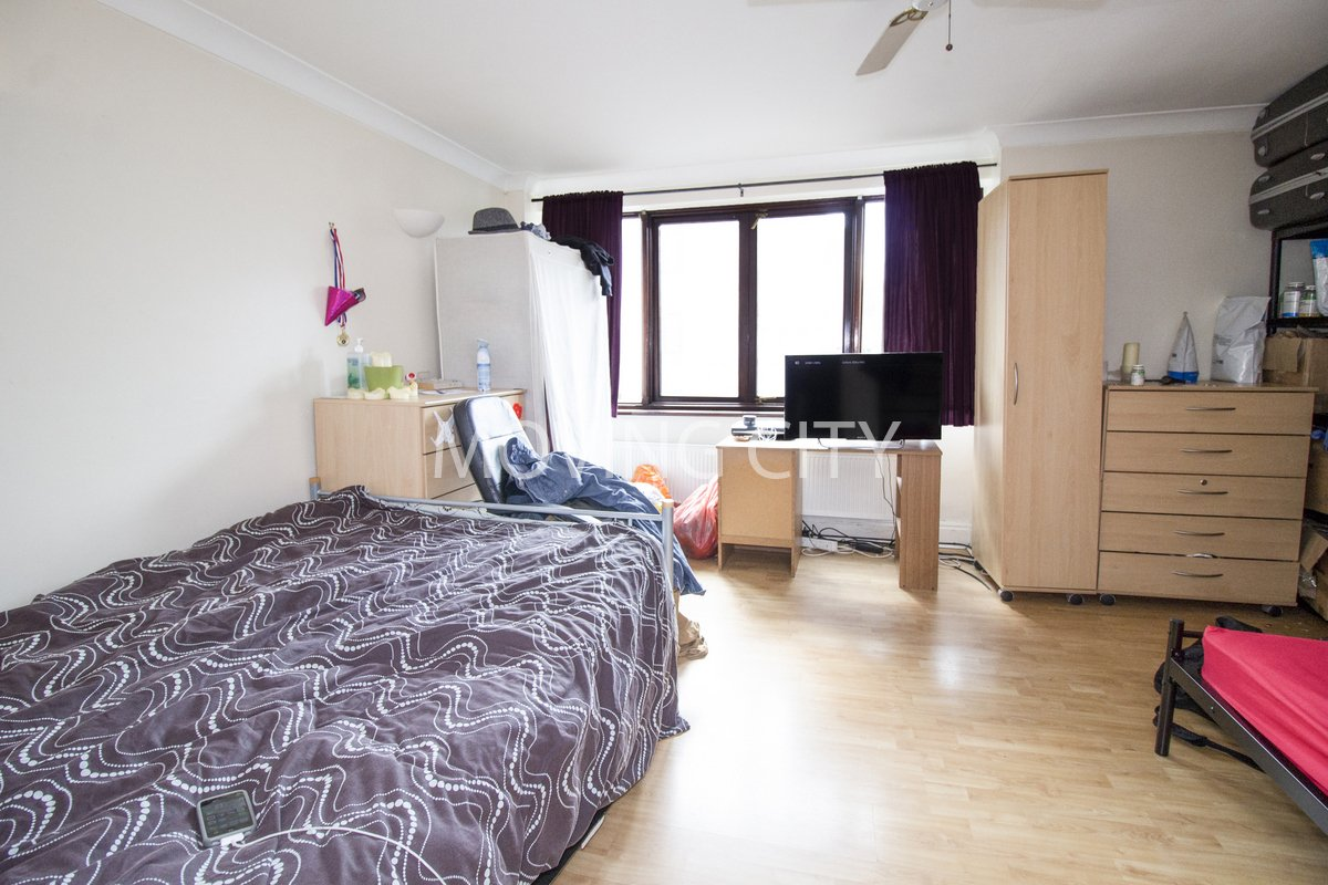 House-to-rent-Canary Wharf-london-2444-view4