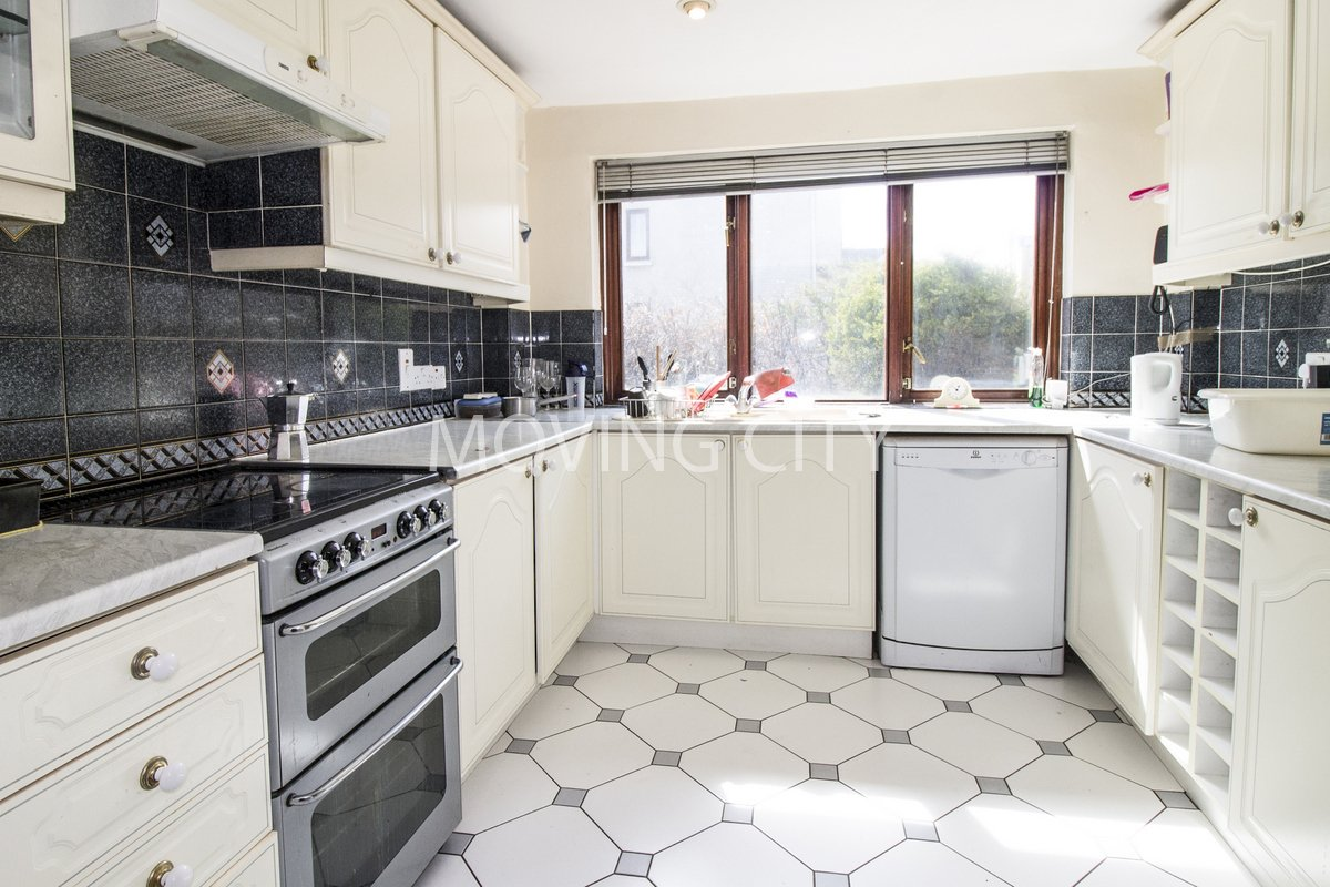 House-to-rent-Canary Wharf-london-2444-view1