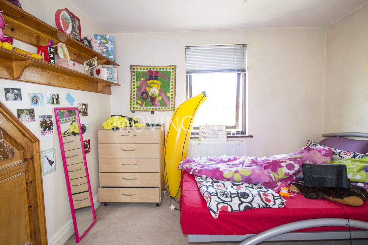 House-to-rent-Canary Wharf-london-2444-view6