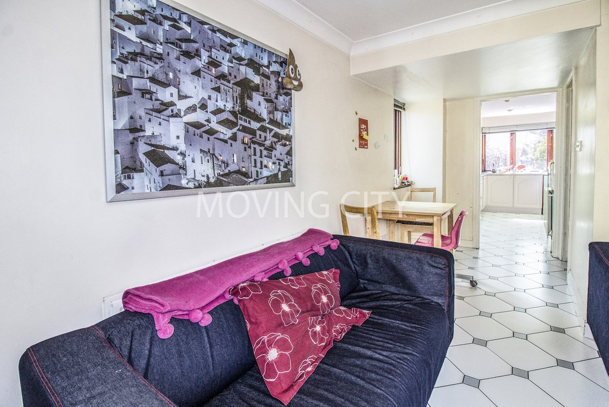 House-to-rent-Canary Wharf-london-2444-view3