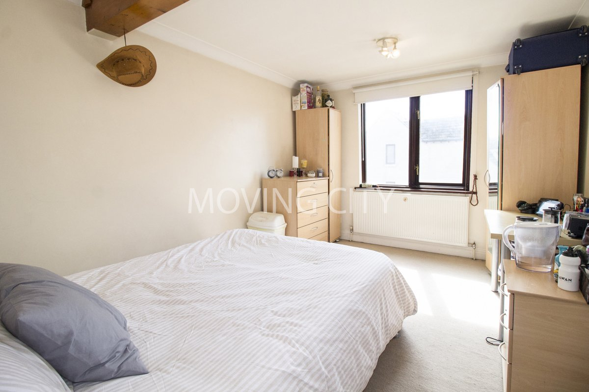 House-to-rent-Canary Wharf-london-2444-view5