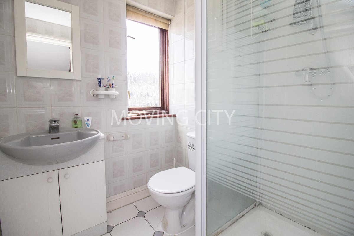 House-to-rent-Canary Wharf-london-2444-view9